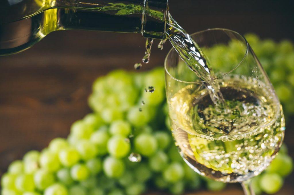 De top 12 Chardonnay wijnen