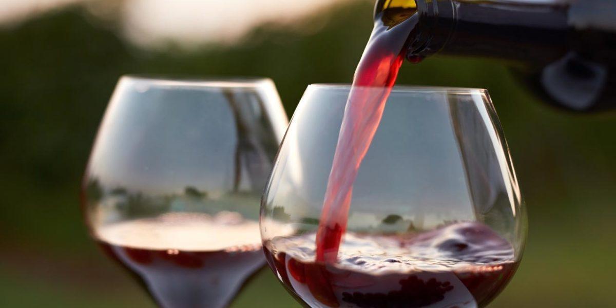 Top wijnen te koop